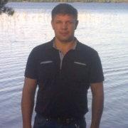 Валера, 45, г.Сосновый Бор