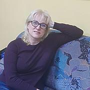 Валентина, 60, г.Балашиха