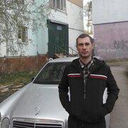Паша, 39, г.Нерюнгри