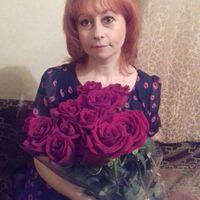 Елена, 54 года, Овен, Ростов-на-Дону