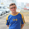 Вячеслав, 41, г.Сосновоборск (Красноярский край)