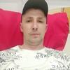 Сергей, 35, г.Винница