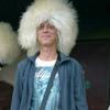 Николай, 50, г.Ивангород