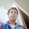 Эдуард, 46, г.Симферополь