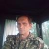 Aleksey, 45, Petrovsk