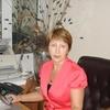 Елена, 53, г.Ханты-Мансийск
