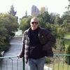 Георгий, 44, г.Новосиль
