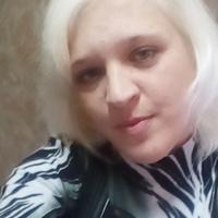Лена, 31 год, Скорпион, Москва