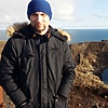 Alex, 28, г.Reykjavík