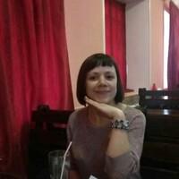 Катерина, 35 лет, Овен, Прокопьевск