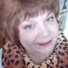 ирина, 53, г.Комсомольск