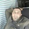 madjid, 35, Algiers