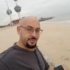 Ahmed, 35, г.Кувейт