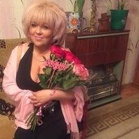 Галя, 46 лет, Водолей, Санкт-Петербург