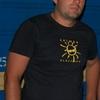Artuem, 36, г.Вольногорск