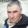 vlad, 60, Henichesk