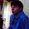 Владислав, 22, г.Лихославль