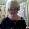Елена, 58, г.Старощербиновская