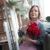 Ольга, 45, г.Смоленск