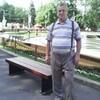 Михаил, 65, г.Пироговский