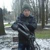 Дима, 23, г.Макеевка