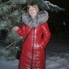Ирина, 34, г.Нерехта