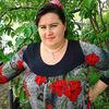 Гульмира Сафарова, 39, г.Северное