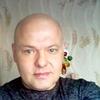 Валерий, 39, г.Караганда