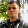 Коля, 24, г.Изяслав