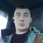 Алексей 42 года (Лев) Сосновоборск