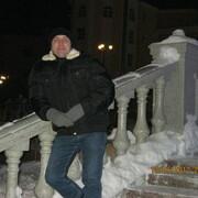 Олег Кудинов 51 год (Телец) Ступино