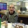 Igor, 56, Novy Urengoy