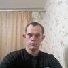Михаил, 26, г.Георгиевск