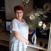 Виктория, 53, г.Бердянск