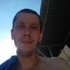 Николай, 36, г.Днепр