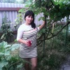 Вика, 31, г.Донской