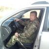 Сергей, 46, г.Канаш