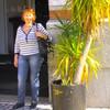 Валентина, 59, г.Esposende