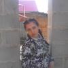 Юлия, 22, г.Таганрог