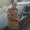 ренат, 45, г.Серахс