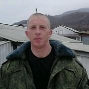 Серж 39 лет (Телец) Сальск