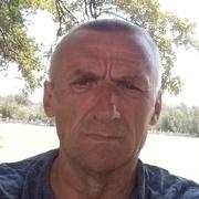 Алекс, 57, г.Ейск
