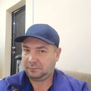 Дмитрий 48 лет (Стрелец) Якутск