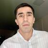 Akmal, 28, г.Ташкент