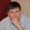 Олег, 47, г.Санкт-Петербург