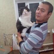 Степан 27 Балаково