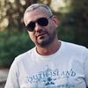 Артём, 36, г.Симферополь