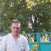 Юра 34 Усть-Лабинск