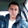 Алексей, 26, г.Шостка