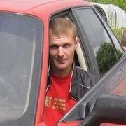 Артем Рябинин, 34, г.Сыктывкар